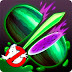 Fruit Ninja v2.1.1 Jogo Completo