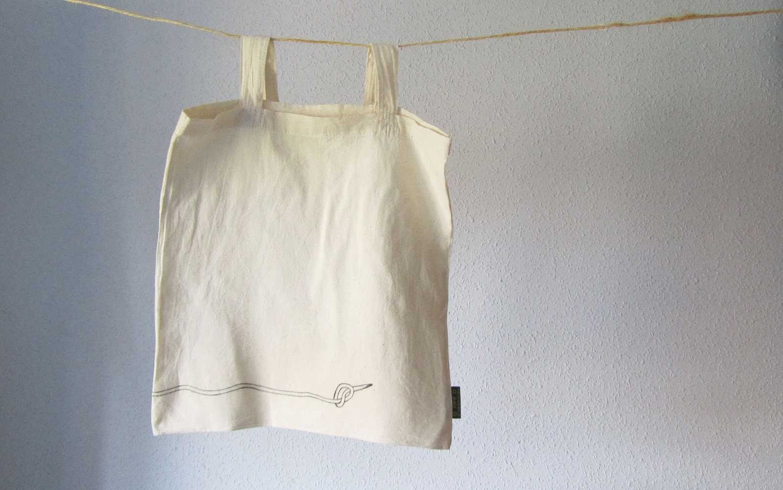 knitting bag_ameiseblog