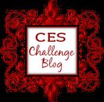 CES Challenges
