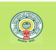 AP Medical Department MHD Recruitment 2015 for Assistant Professors