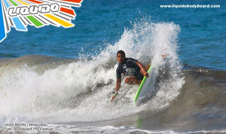 FOTO DEL LUNES 15 DE ENERO DEL 2012