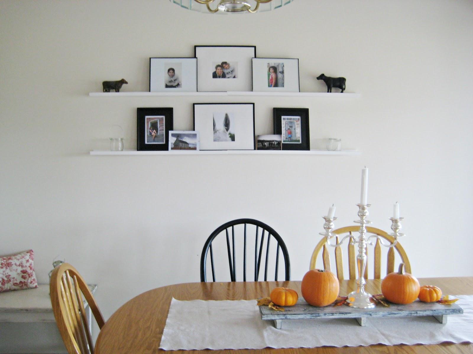 ikea picture ledge. Black Bedroom Furniture Sets. Home Design Ideas
