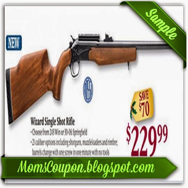 photograph relating to Printable Gander Mountain Coupons named gander mountain promo code 2014