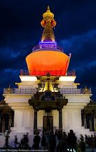 Tripitaka Sutras
