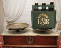 It's Pub Night, a Portland beer blog, presents the Six-Pack Equivalent Calculator