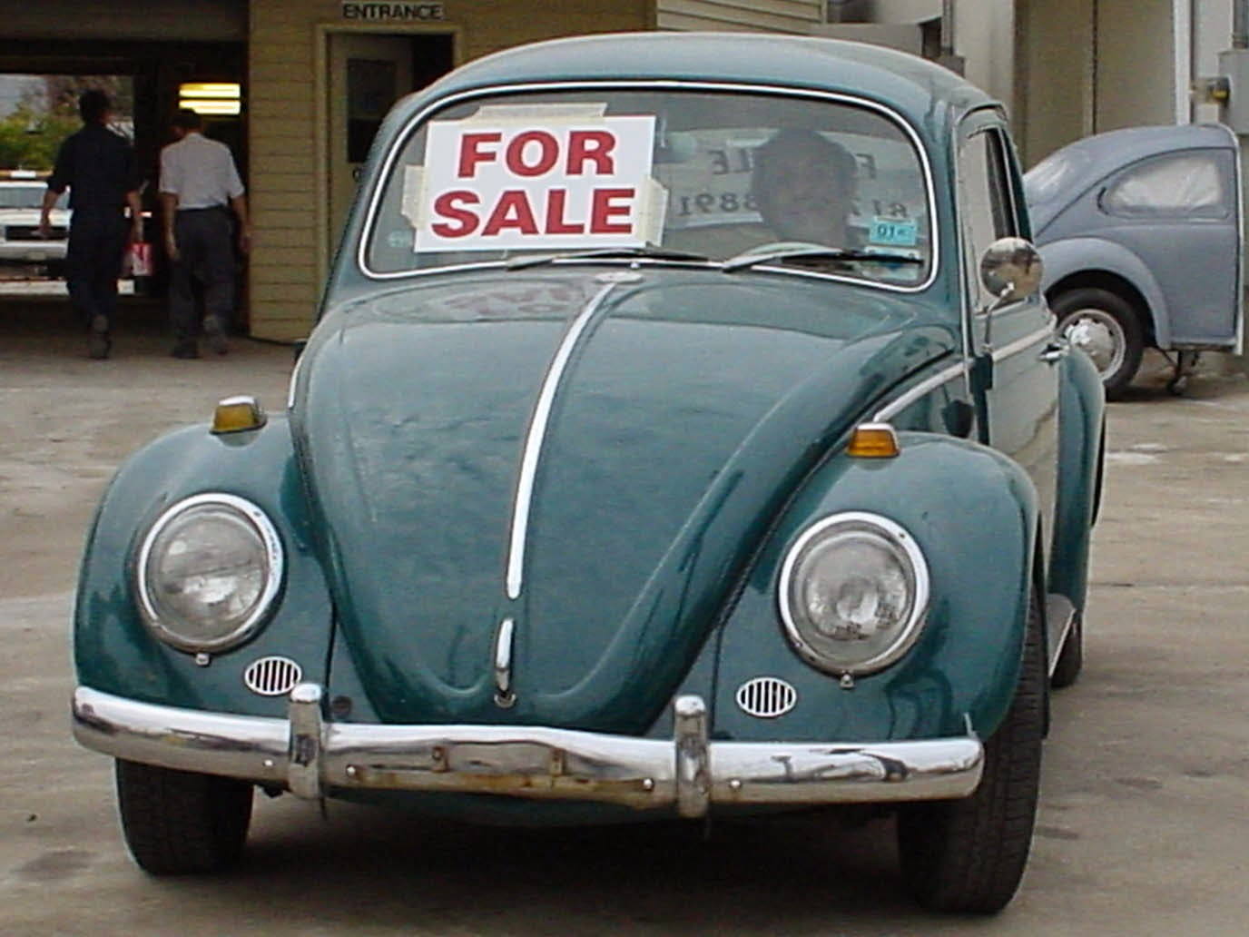 Cars UPG: Cars For Sale