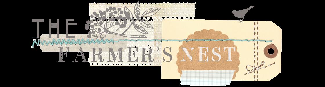 The Farmer's Nest