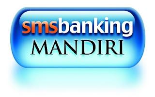 bayar kartu kredit,cara sms banking mandiri,isi pulsa,kode bank mandiri,SMS Banking Mandiri,sms banking mandiri syariah,telkomsel,transfer antar bank,transfer ke bank lain,