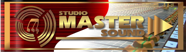 Studio Master Sound