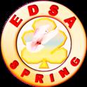 The EDSA SPRING