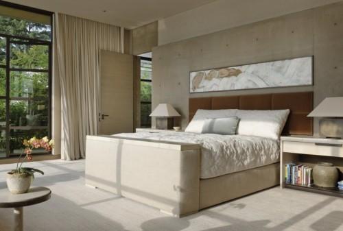 house by Sullivan Conard Architects 7