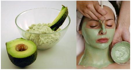 El planeta organika natural que limpia profundamente la máscara para la persona las revocaciones