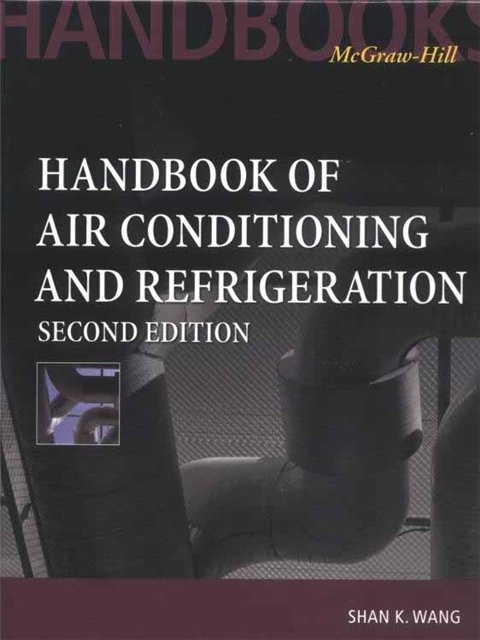 Rk conditioning and by pdf rajput air book refrigeration