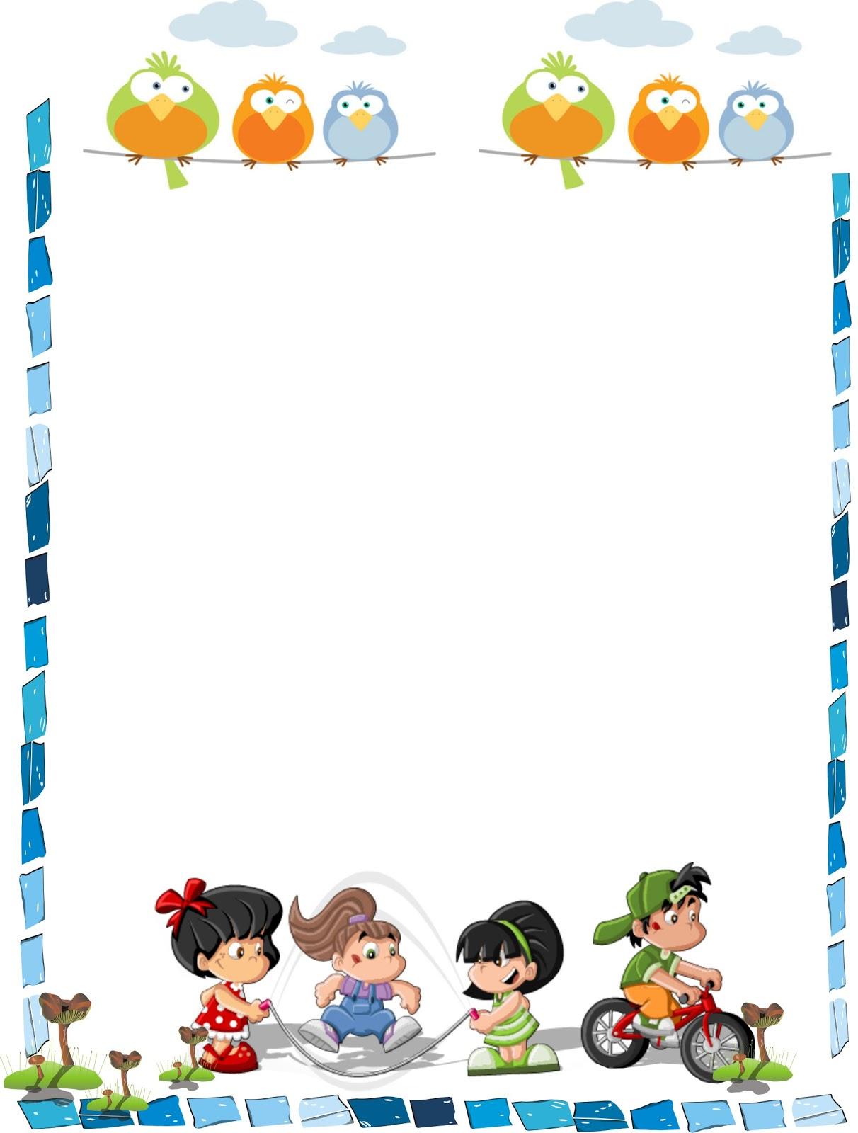 Bordes decorativos globalsessions jimdo page bordes for Sticker decorativos para ninos