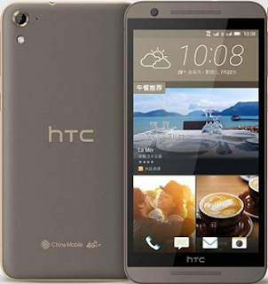 Harga HP HTC One E9s terbaru