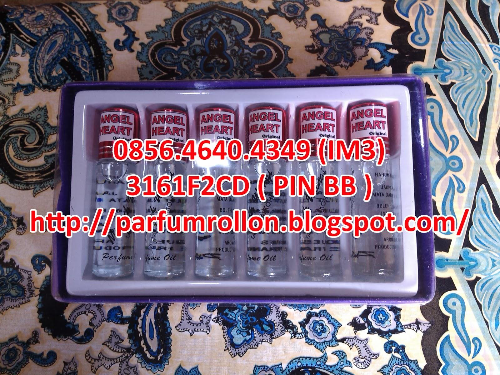 toko parfum online indonesia, parfum online di Indonesia, parfum online indonesia, 0856.4640.4349