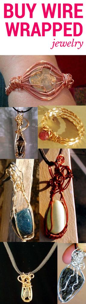 Buy Jewelry!