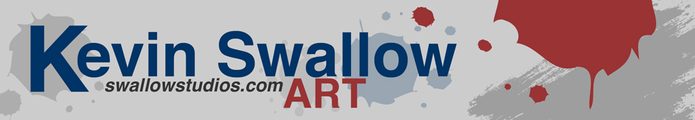 swallowstudios blog