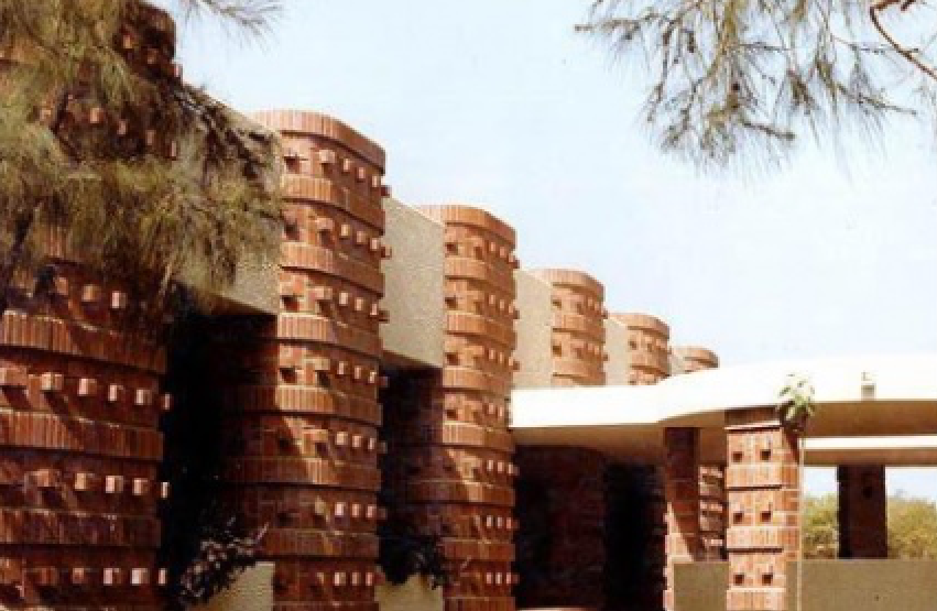 A Dakar (Sénégal)