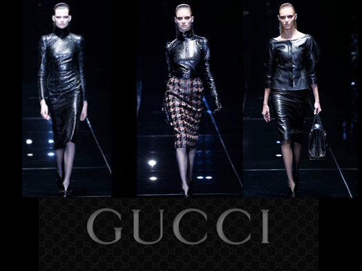 marketing and gucci Gucci swot analysis, segmentation, targeting & positioning (stp) are covered on this page analysis of gucci also includes its usp, tagline / slogan and competitors.