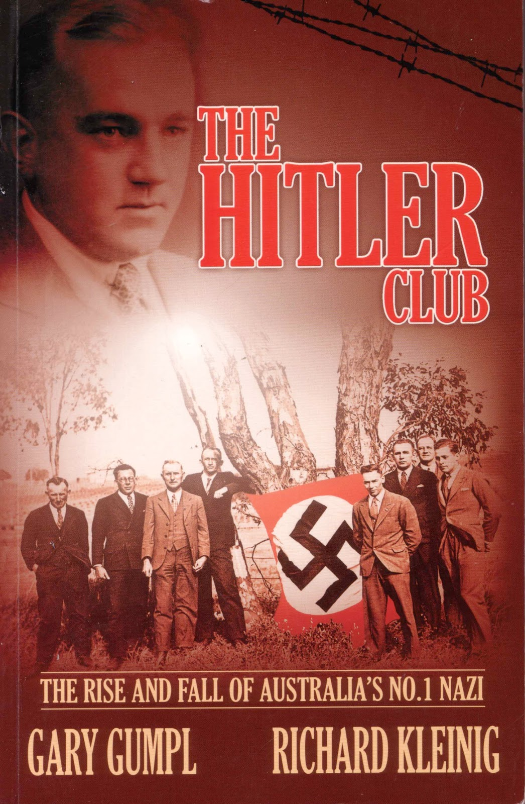 rise and fall of nazism and The course speaks closely about the nazi party and the rise of hitler after the fall of the weimar republic we see how hitler with his domestic and foreign policies.