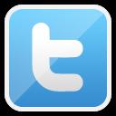 Seguinos en Twitter.