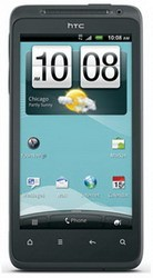 HTC Hero S for U.S. Cellular available
