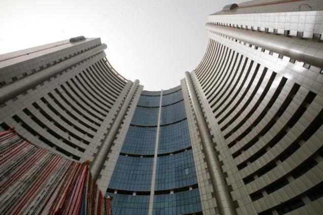 Govt plans safety audit for buildings in Delhi
