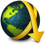 Premium Account Jdownloader - Cuentas Premium Jdownloader