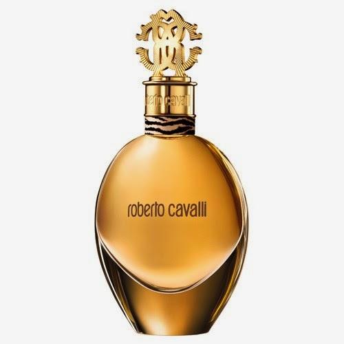 Roberto Cavalli Eau de Parfum - Perfume Feminino - 30ml