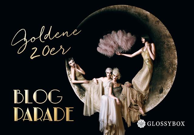 http://www.glossybox.de/magazin/2015/11/20/blogparade-goldene-20er-edition/