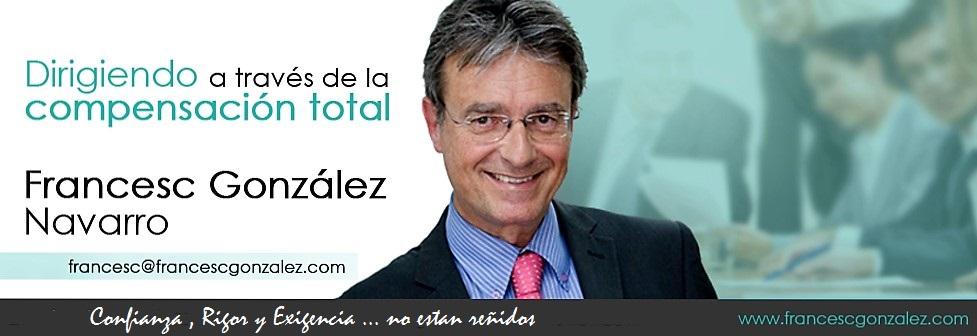 www.francescgonzalez.com
