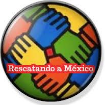 Rescatando a México