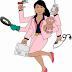 Desgaste y estrés en el trabajo pueden llevar a las mujeres a comer más y sin control