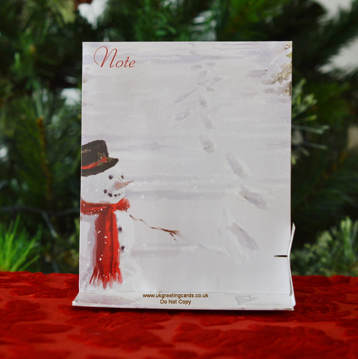 Handmade greeting cards blog handmade christmas cards for Handmade snowman christmas cards