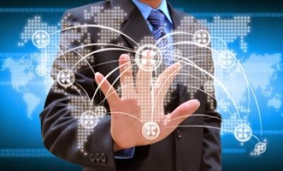 Human Capital dan Teknologi Modern, Mana yang Lebih Penting?