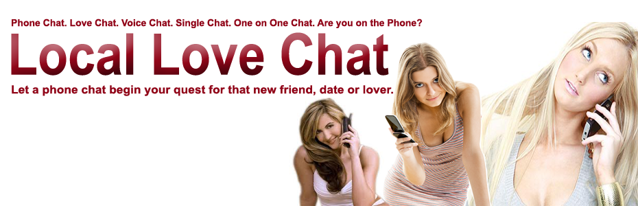 Atlanta chat free in line phone