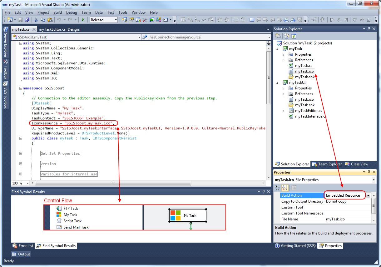 Watch How to Use LINQ to SQL in C Sharp video