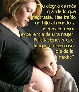 Download image Cojiendo A Mi Hijo De La Esposa PC, Android, iPhone and ...