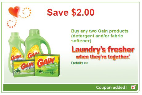 Free Printable Coupons Laundry Detergent 6pm Shoes Coupon Discount