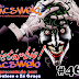 #460 Distúrbio MCs Web