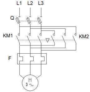 comment choisir le couplage d un moteur asynchrone triphase