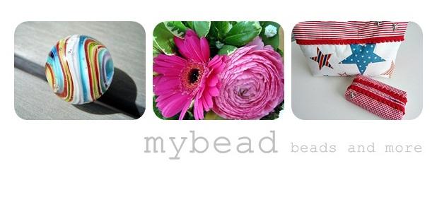 mybead