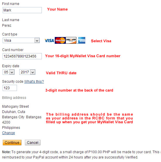 how-to-fill-up-the-get-verified-form-of-paypal