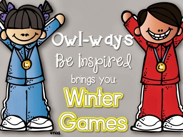 http://owlwaysbeinspired.blogspot.com/2014/02/winter-games-freebie-main-idea-challenge.html