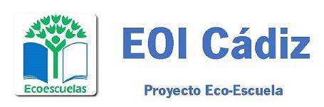 Eco-Escuela EOI Cádiz