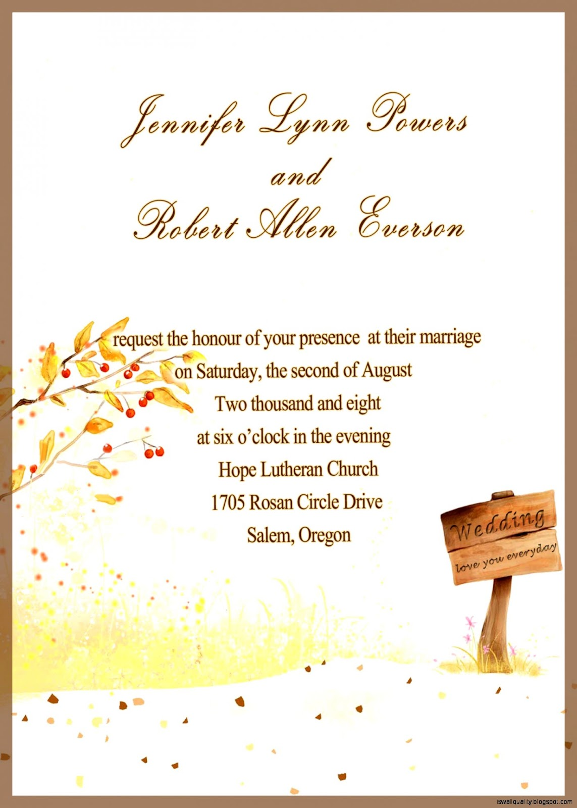 Cheap Wedding Invitations Hd Wallpapers Quality