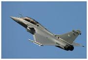 Dassault Rafale . Top secret airplanes (dassault rafale top secret airplanes)
