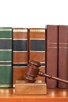 Cárcel abogados Díez y Romeo falsificación