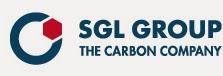 A German graphite and carbon fibres company